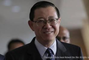 Bantuan khas penjawat awam RM500 dibayar 18 Disember