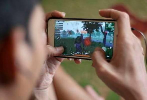 Ulama di Aceh mahu pemain PUBG dihukum sebat