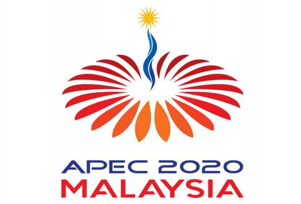 MITI turut menyuarakan komitmen dalam menyokong Pelan Anti Rasuah Nasional yang telah dilancarkan oleh PM, Tun Dr Mahathir Mohamad.