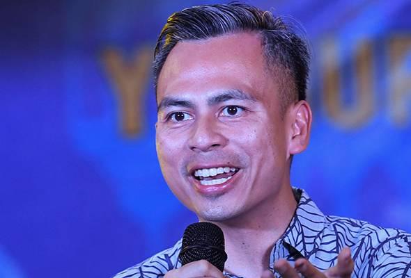 Pembangkang akan sokong Belanjawan 2021 - Fahmi Fadzil