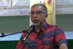 Banjir Kelantan: Sektor pelancongan tidak terjejas