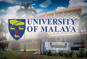 COVID-19: Universiti Malaya jelaskan isu arah pelajar kendali pendaftaran pelajar China