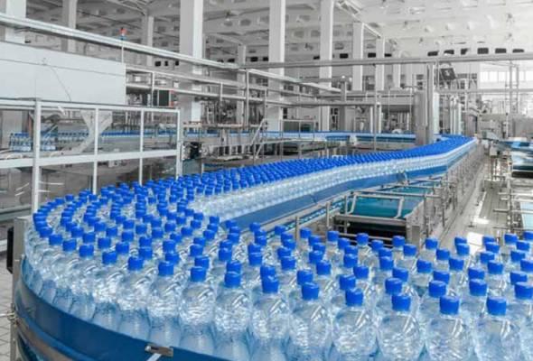 Ceritalah ASEAN - Plastik: Patut dikekalkan atau dihapuskan?
