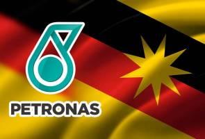 Isu pembelian saham Petronas tiada dalam agenda mesyuarat Jawatankuasa Pemandu MA63 - CMO