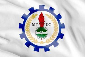 MTUC calls for tripartite meeting to solve foreign workers issues