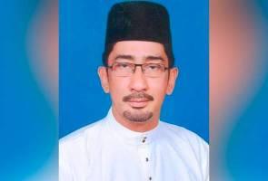 Ahli Parlimen Padang Besar dipindahkan ke Hospital Sultanah Bahiyah