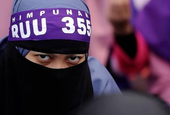 Kaum India tidak perlu bimbang dengan RUU 355