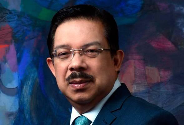 Empat ketua setiausaha kementerian baharu dilantik serentak hari ini - KSN