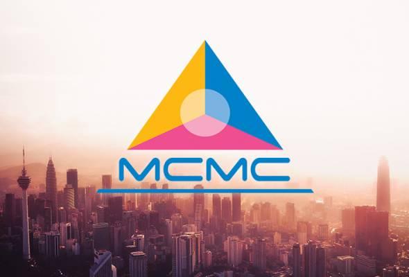 MCMC mulakan siasatan terhadap pakej Unifi TM