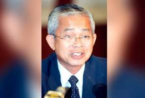 Bekas ahli MT UMNO tawar diri bertanding ketua bahagian Bersatu Pengkalan Chepa
