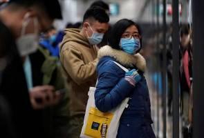 Jangan panik! Ini beberapa langkah mengekang jangkitan koronavirus
