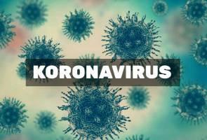 Pembantu rumah Indonesia positif koronavirus di Singapura