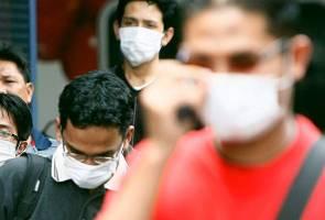 Vaksin influenza: Bekalan klinik swasta kembali normal selepas Tahun Baru Cina