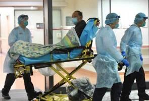 Kes keempat positif koronavirus dikesan di Malaysia