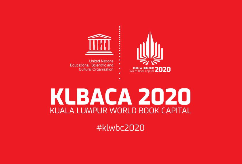 KLWBC