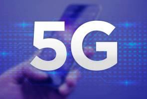 Gobind pantau projek Demonstrasi 5G di Langkawi