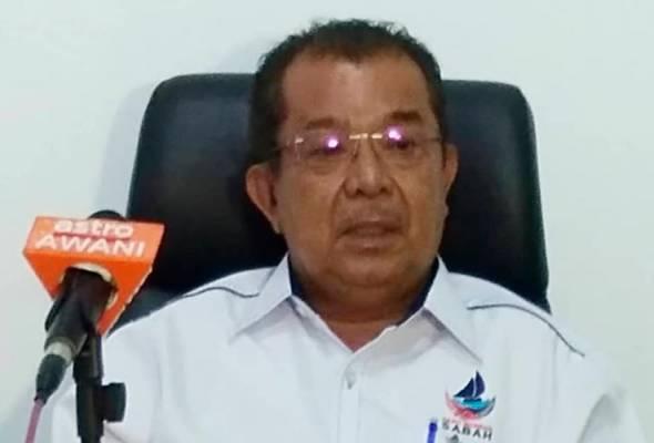 Astro AWANI menemuramah Karim malam tadi bagi meminta penjelasan sebenarnya mengenai isu terbabit. | Astro Awani