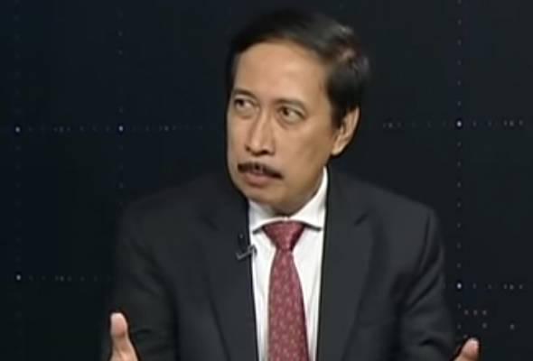 Pemindahan ibu negara Indonesia hanya untungkan konglomerat - Ahli akademik