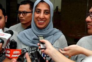 Clear audio, dodgy video, in flagrante delicto - a true Malaysian political imbroglio