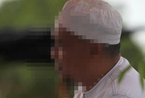 'Satu kepala cecah RM50,000' - Bekas ketua gengster dedah sindiket upah bunuh