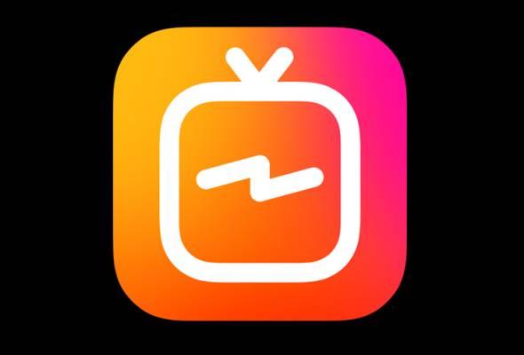 Instagram akui pengguna tidak menggunakan butang itu. | Astro Awani