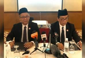BRN setuju sertai proses dialog damai dengan kerajaan Thailand
