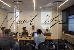 Retaining Talent: The Secret Code