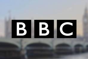BBC umum tamatkan perkhidmatan 450 kakitangan
