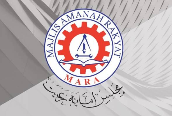 Arshad Ayub tidak setuju Mara hanya tumpu sektor pendidikan