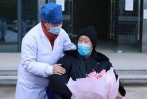 Thailand umum 7 kes baharu jangkitan koronavirus