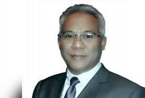 MITC bakal tarik pelaburan RM500 juta syarikat multinasional
