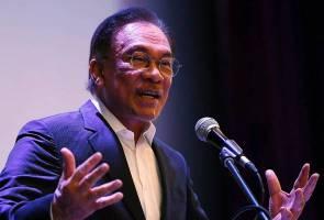 'Pemimpin politik main isu perkauman untuk kelirukan rakyat'
