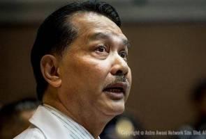 COVID-19: Rakyat Malaysia disaran tangguh perjalanan ke wilayah diisytihar wabak