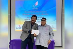 MPM cadang Sukan Para ASEAN 2020 tidak dilangsungkan pada hari raya