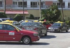 Pemberian bantuan RM600, penerima manfaat ingin tahu prosedur