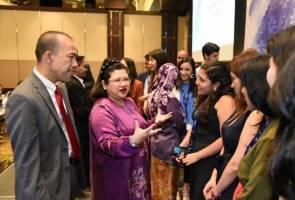 #MyAPEC2020: MEDAC berperanan bentuk Pelan Tindakan PKS APEC baharu