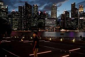 COVID-19: Dua lagi kes positif di Singapura jadikan jumlah kes 112
