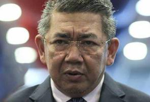 Malaysia2020: It's not over yet, says Pakatan Harapan