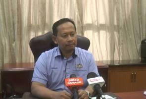 'Tiada kekecohan' - Speaker nafi sidang DUN Johor dijangka panas