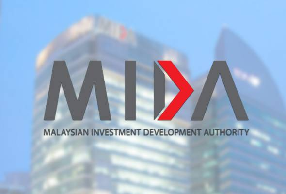 61582795489 MIDA - Malaysia remains competitive amid COVID-19 pandemic - MIDA