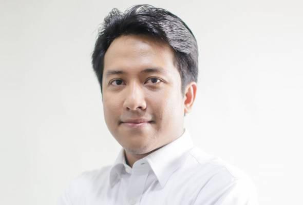 PPSMI idea lapuk peninggalan kerajaan lama - Ketua AMK Selangor