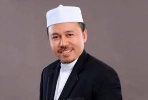PH yang tidak bersatu, Anwar cuba salahkan Pas