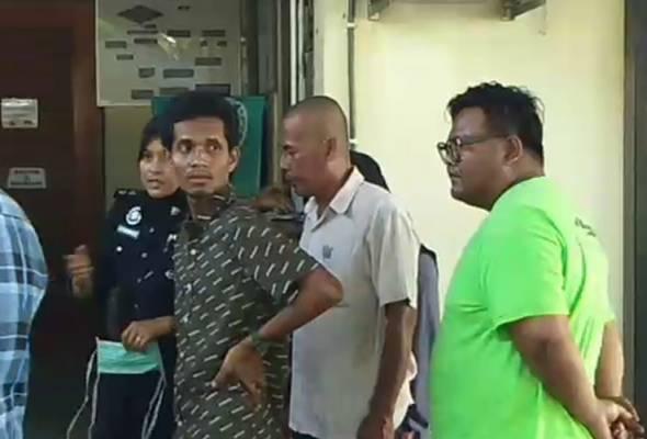 Hanya jeritan Allahuakbar, bapa temukan bayi 9 bulan maut tertinggal dalam kereta | Astro Awani