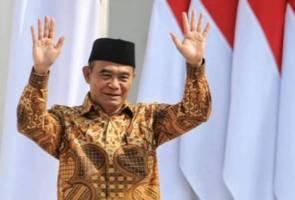 Menteri di Indonesia cadang orang kaya kahwini golongan miskin
