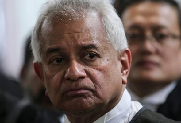 LTTE: Peguam Negara hentikan prosiding terhadap 12 tertuduh serta merta | Astro Awani