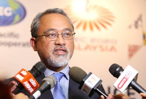 #MyAPEC2020: Pameran antarabangsa Kemakmuran Bersama bersatu di pentas APEC