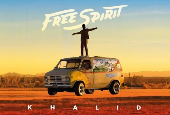 COVID-19: Khalid tunda konsert di beberapa negara Asia termasuk Malaysia
