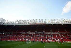 Man Utd guarantee pay for casual workers