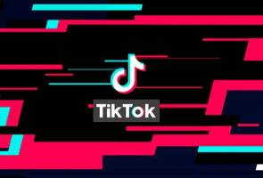 India bans TikTok, other Chinese mobile apps