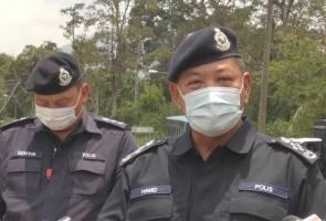 KPN puas hati pelaksanaan PKPD di Hulu Langat